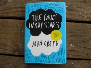 Picture from http://www.thebamboonomad.com/2013/09/recommended-read-fault-in-our-stars.html